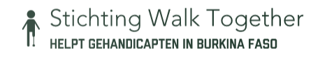 Stichting Walk Together